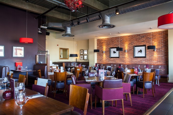 007 705x470 Commercial Photography Birmingham for Mitchells and Butlers June 2015