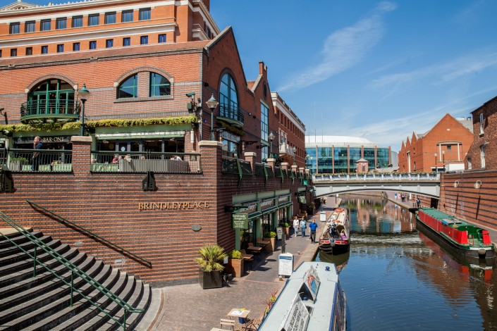 026 705x470 Commercial Photography Birmingham for Mitchells and Butlers June 2015