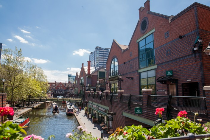 030 705x470 Commercial Photography Birmingham for Mitchells and Butlers June 2015