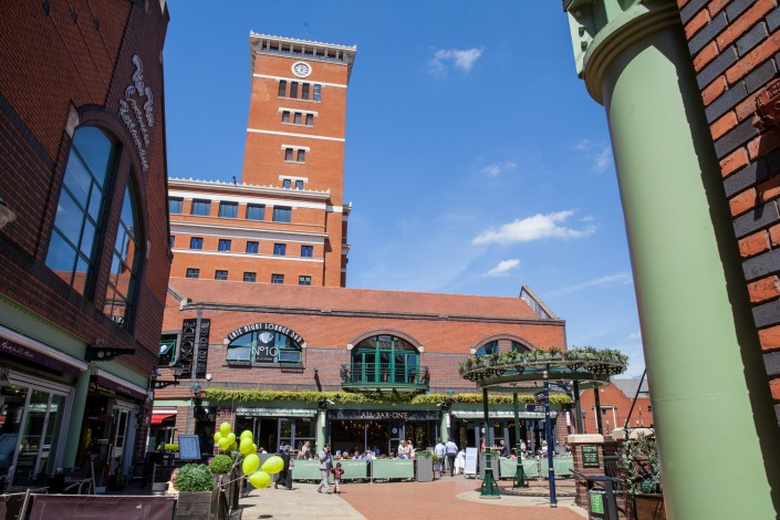 035 705x470 Commercial Photography Birmingham for Mitchells and Butlers June 2015