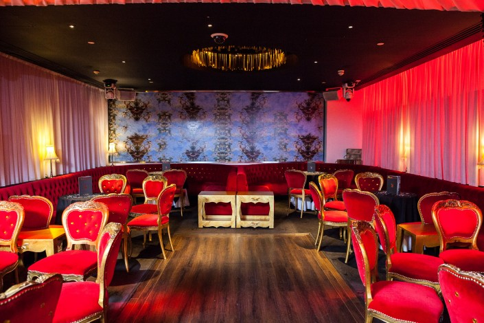 016 705x470 Commercial Photography; Castle Galleries exclusive event at the Playboy Club in London