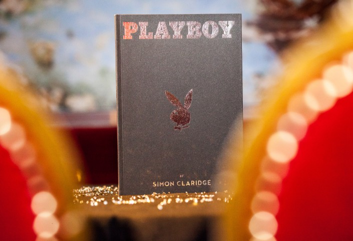 017 1 705x482 Commercial Photography; Castle Galleries exclusive event at the Playboy Club in London