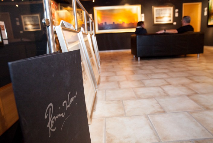022 705x474 Commercial Photography; Castle Galleries 20th anniversary event