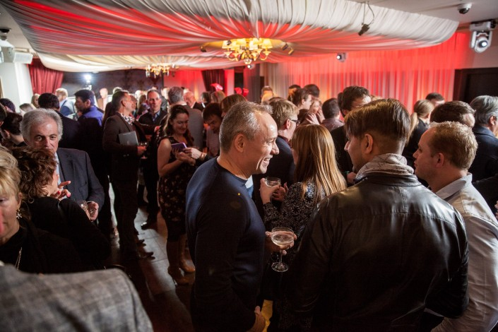 085 1 705x470 Commercial Photography; Castle Galleries exclusive event at the Playboy Club in London
