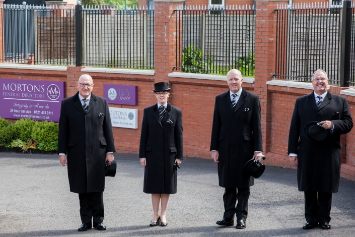 IMG 5982 705x470 Corporate Photography; Mortons Funeral Directors