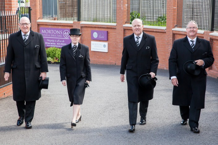 IMG 5986 705x470 Corporate Photography; Mortons Funeral Directors