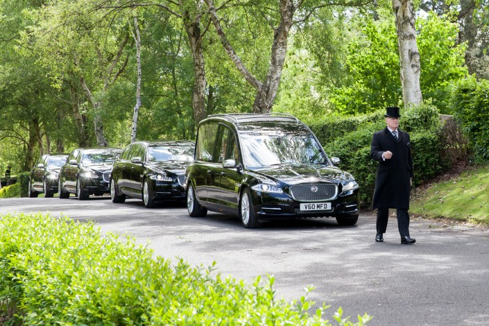 IMG 6040 705x470 Corporate Photography; Mortons Funeral Directors